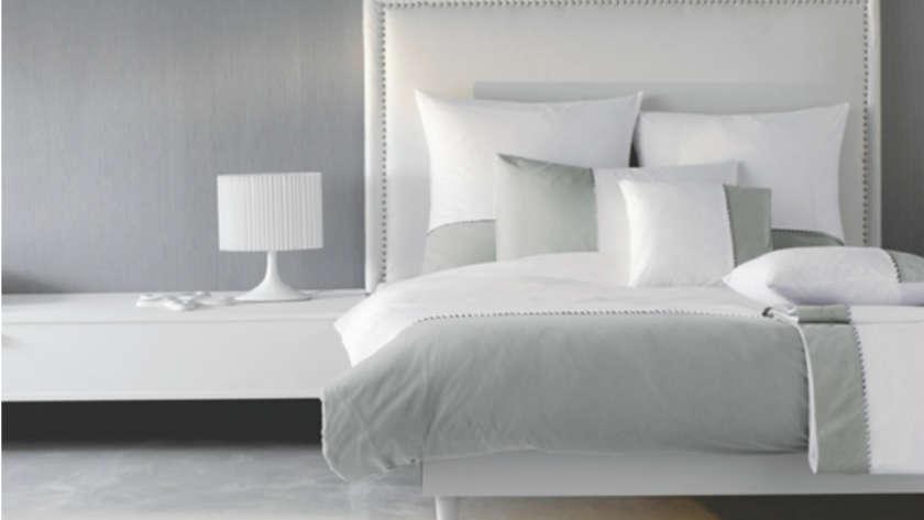 Mille et une parures de lit