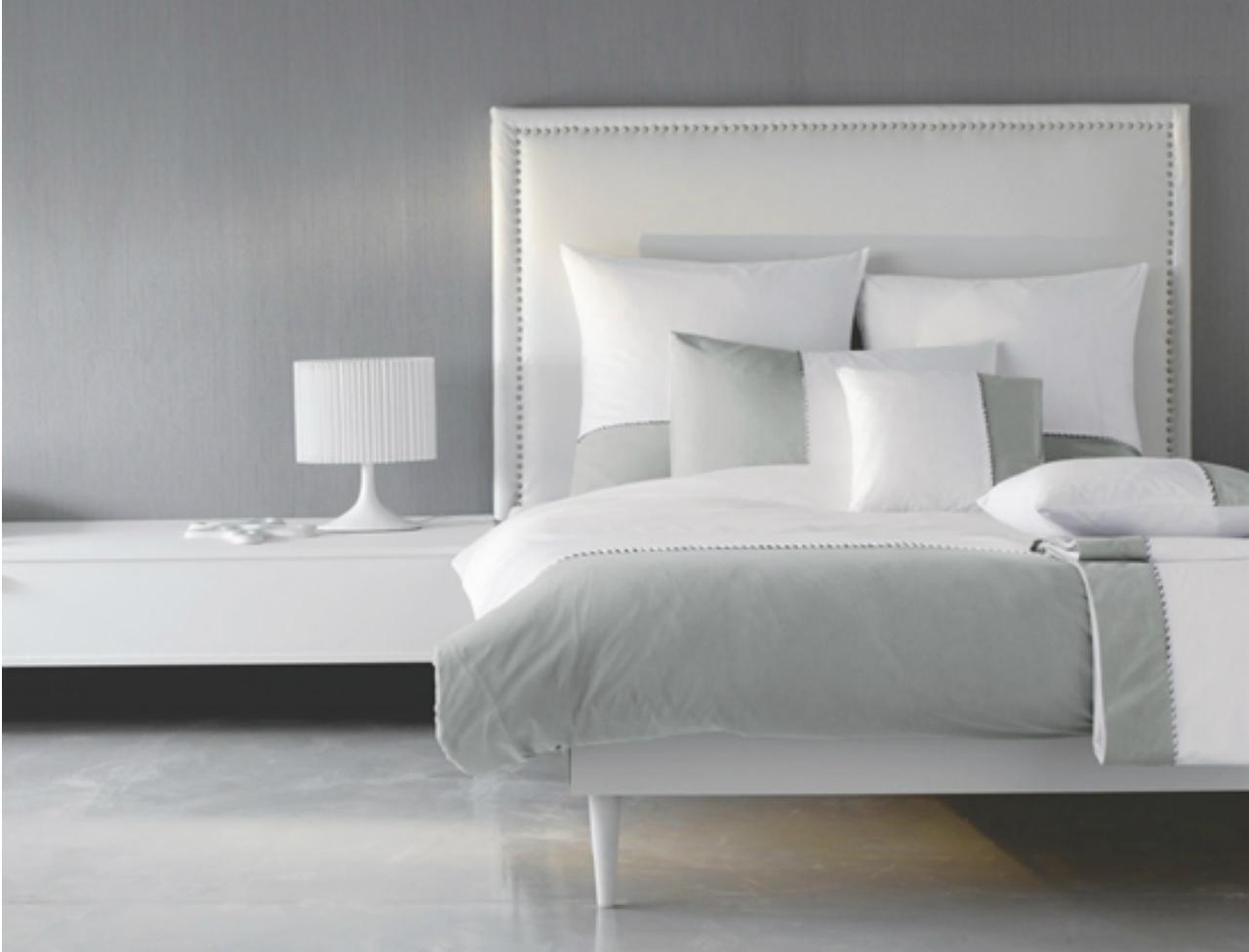 parure de lit une personne parure de lit une personne achat vente parure de drap cdiscount. Black Bedroom Furniture Sets. Home Design Ideas