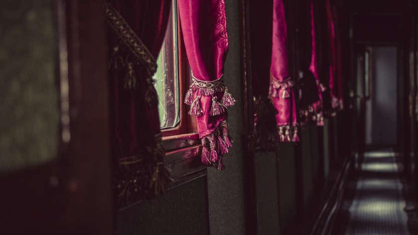 Vers la renaissance des rideaux