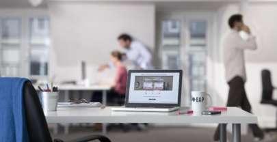 Comment créer un espace de travail productif à domicile ?