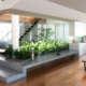 Pourquoi faire appel à un décorateur d'intérieur pour relooker votre maison ?