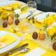 Décoration: Les festivités de Pâques à votre table