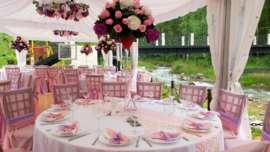 Des-idees-pour-decorer-soi-meme-ses-tables-de-mariage.jpg