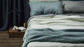 chambre-cosy-avec-textiles-moelleux_5421823