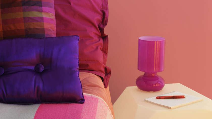 Les principes de base pour mieux choisir son linge de lit