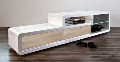 Le choix du bon mobilier pour une décoration d'intérieur réussie