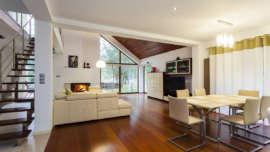 Cinq-astuces-pour-harmoniser-et-reussir-votre-decoration-d-interieur.jpg