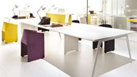 Mobilier-de-bureau-5-criteres-essentiels-pour-bien-le-choisir.jpg