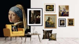Faites-vivre-l-art-chez-vous-grace-a-Muzeo.jpg
