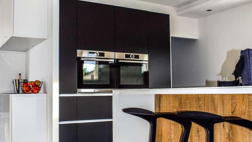 Comment rénover une cuisine à moindre coût ?