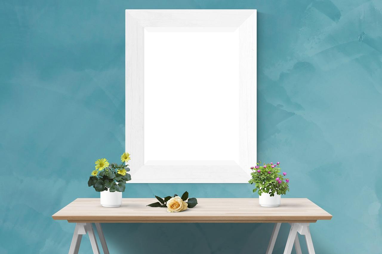 Guide de styles pour la décoration d'intérieur de sa maison