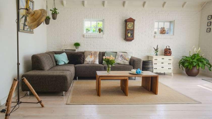 Les critères de choix d'un mobilier d'intérieur