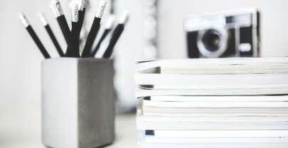 S'inspirer des blogueurs influenceurs pour sa déco, bonne ou mauvaise idée ?