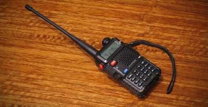 3 critères pour bien choisir son talkie-walkie Baofeng