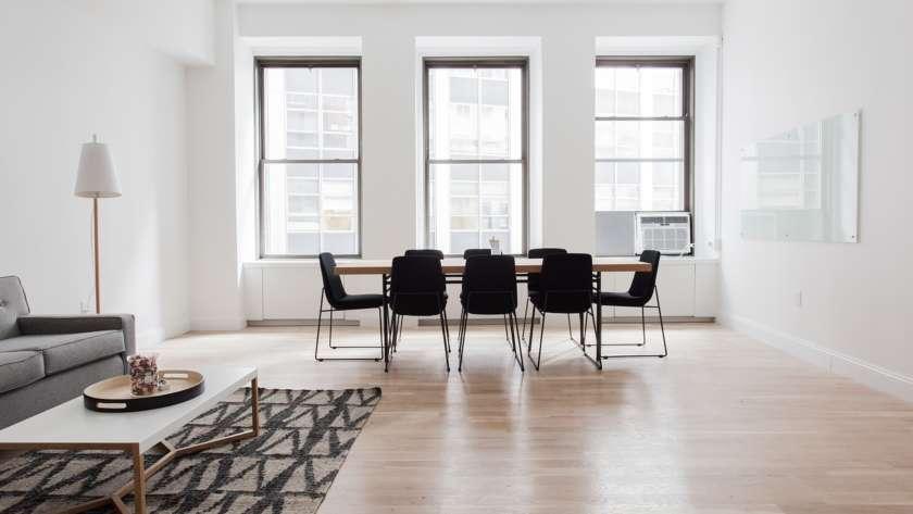 Comment décorer votre maison comme le ferait un designer d'intérieur ?