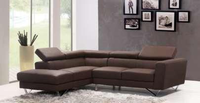 Comment choisir la couleur d'un canapé ?