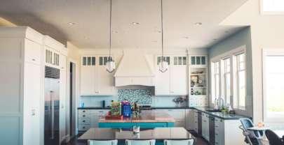 Les meilleurs conseils pour décorer une petite cuisine
