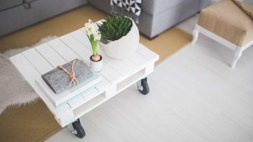 Comment créer un intérieur cosy, à la manière scandinave ?