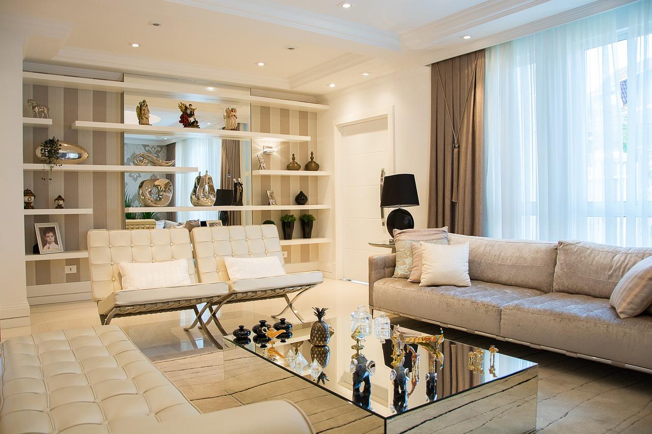 Des conseils déco essentiels pour un intérieur plus confortable