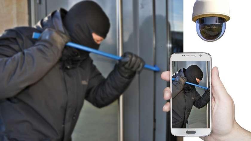 Caméra IP de marque Foscam : un dispositif incontournable pour une sécurité optimale
