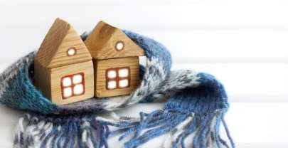 La prime énergie pour la rénovation thermique de votre habitat