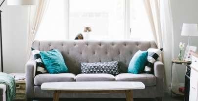 Les différents points à considérer avant l'achat d'un canapé