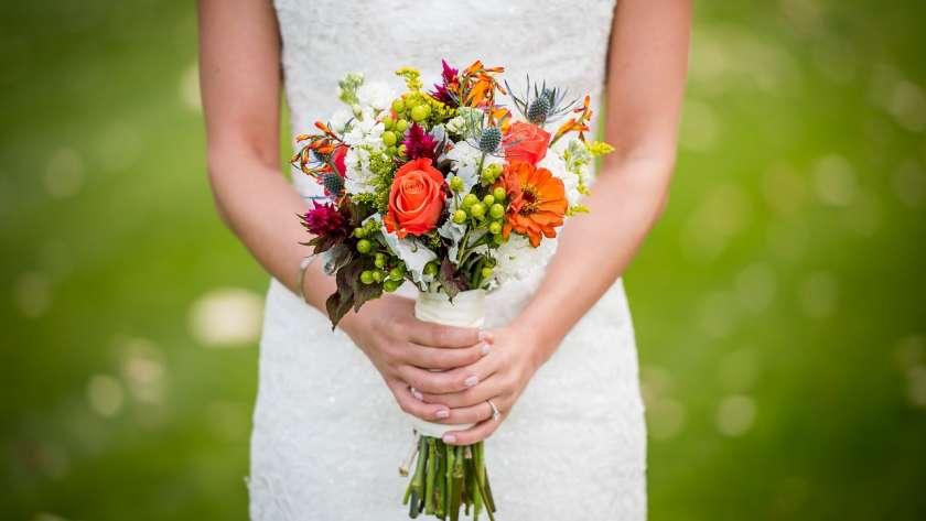 Tout savoir sur les meilleures offres de fleuriste en ligne