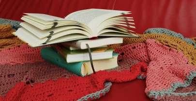 Des conseils pour créer un coin de lecture pour les enfants
