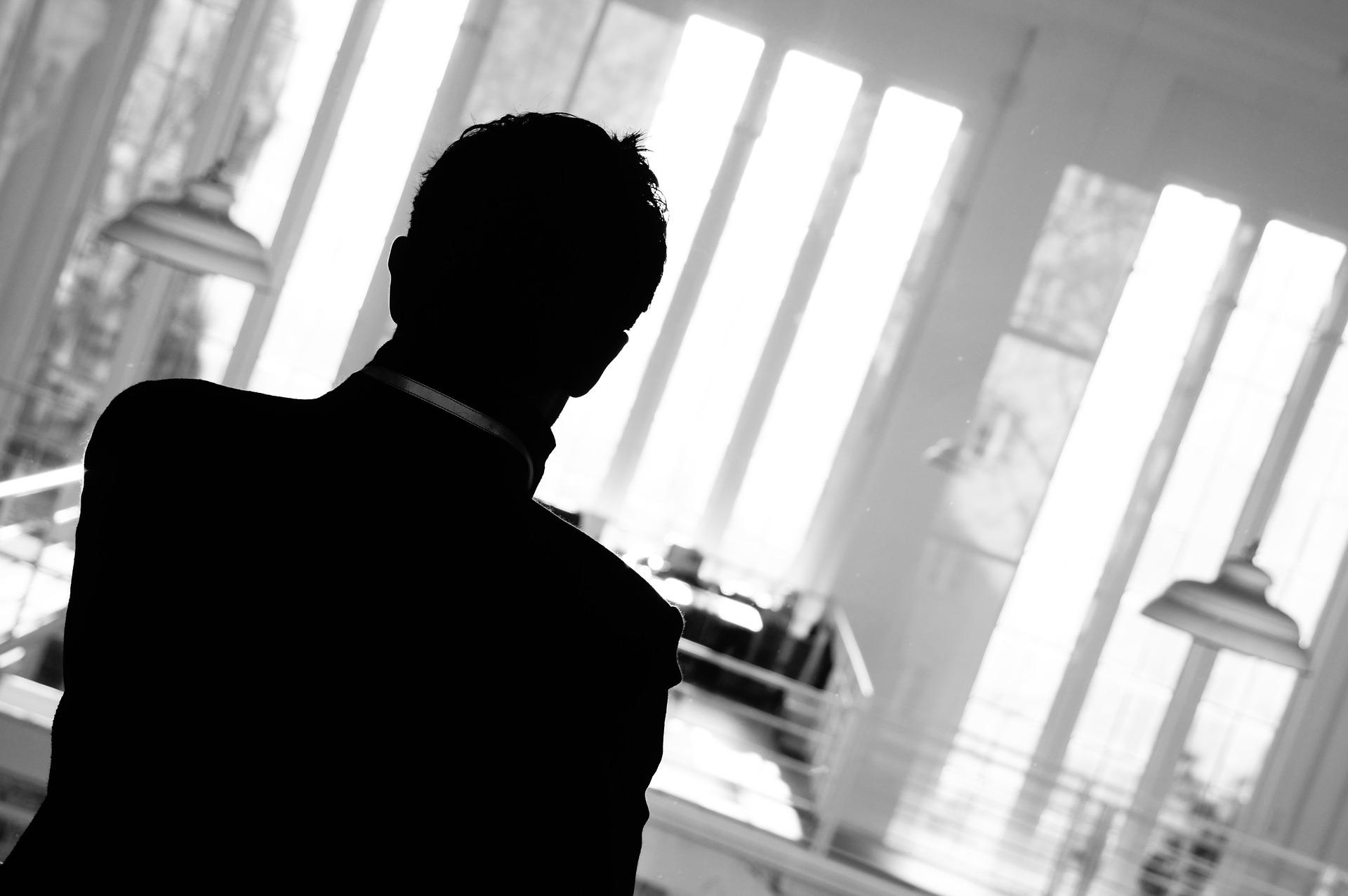 Les raisons d'installer une verrière d'intérieur dans votre espace de travail